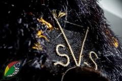 VSS64