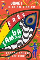 June-1-free-class
