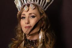 Samba-Queen