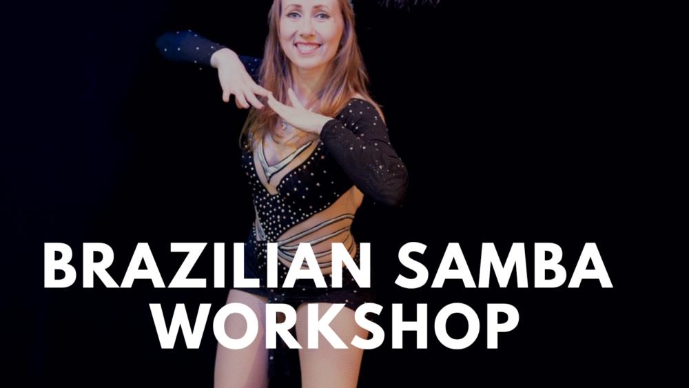 July 8 Workshop