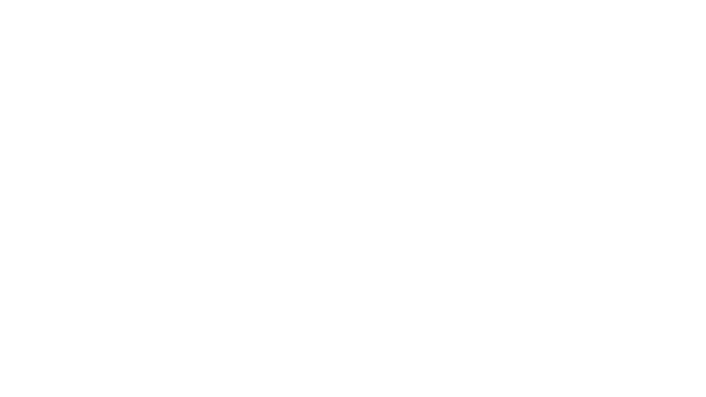 SBBC - Award-Vote-Sticker-Green_White_Version_03.00