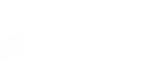 SBBC - Award-Vote-Sticker-Green_White_Version_03.00